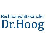 Dr. Hoog - Ihre Kanzlei für Verkehrsrecht und Schadenmanagement bei Verkehrsunfällen