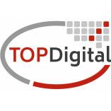 TopDigi.Org Gesellschaft für digitale Kompetenz GmbH