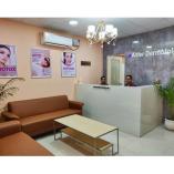 Aster Dermatology
