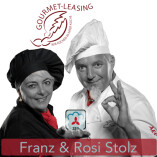 Gourmet Leasing
