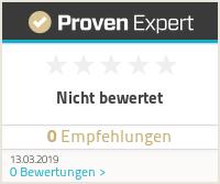 Erfahrungen & Bewertungen zu A-Z Bau Dienstleistungen GmbH