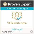 Erfahrungen & Bewertungen zu Hypnose Praxis Duisburg - Hypnocoach Thomas Dünnewald