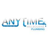 Plumber Anytime