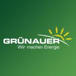 Grünauer GmbH