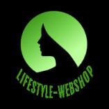 Lifestyle Webshop