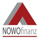 NOWOfinanz