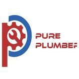 Commercial Plumbing Service Dallas