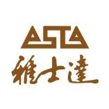 ASTA Electrical (S) Pte Ltd