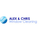 Alexchriswindow
