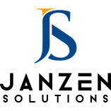 Janzen Solutions