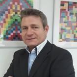 Boris Riebartsch