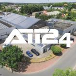 ATT24 GmbH