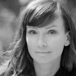 Thea Nimmermann - Heilpraktikerin für Psychotherapie