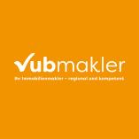 vub makler GmbH & Co. KG