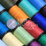 Kiran stitching centre and boutique