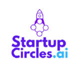 Startup Circles