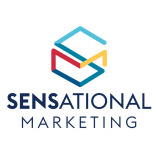 Sensational Marketing GmbH