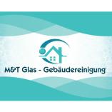 M&T Glas-Gebäudereinigung