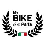 My Bike Parts