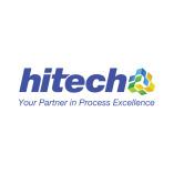 Hitech BIM Services