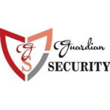Guardian Security Frankfurt M. Siedler