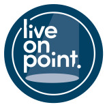 Live on Point GmbH