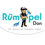 Rümpel Don