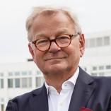 Peter Prof. Dr.-Ing. Martin