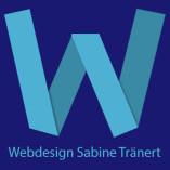 Webdesign Sabine Tränert