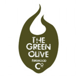 Green Olive Firewood Co