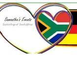 Samantha's Events Südafrikanische Veranstaltungen