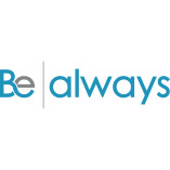 bealways | Online Marketing und Webdesign