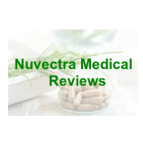 Nuvectra Medical