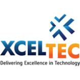 Xceltec interactive private limited