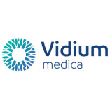 Vidium Medica Laserowa Korekcja wzroku
