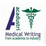 Acadustri Ltd