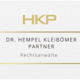 Dr. Hempel Kleibömer Partner Rechtsanwälte