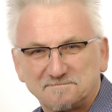 pagel & kollegen Inh. Horst Pagel