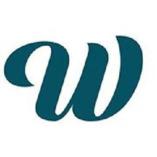 Webcenture
