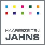 HAARESZEITEN-JAHNS