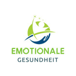 Emotionale Gesundheit