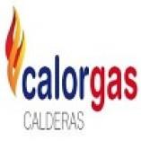 Calderas CalorGas