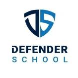 Defender School LLC