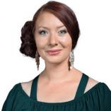 Praxis Dorothea Schmidt | Sprach-, Sprech- und Stimmtherapie