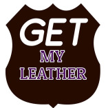 Get My Leather