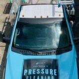 Atlantis Pressure Washing Equipment and Supplies