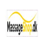 massageshop