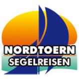 Nordtoern-Segelreisen