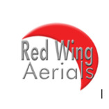 Red Wing Aerial Photography