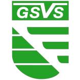 Gehörlosen-Sportverband Sachsen e.V.
